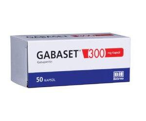 ガバセット