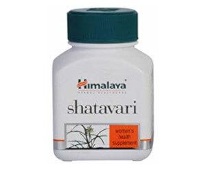 シャタバリ